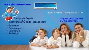 Toko AC Denpasar>>0851.0220.9098
