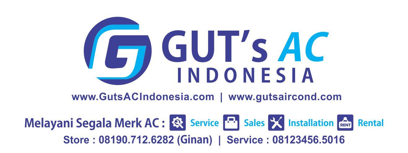 Toko AC di Bali | Memilih AC Yang Cocok